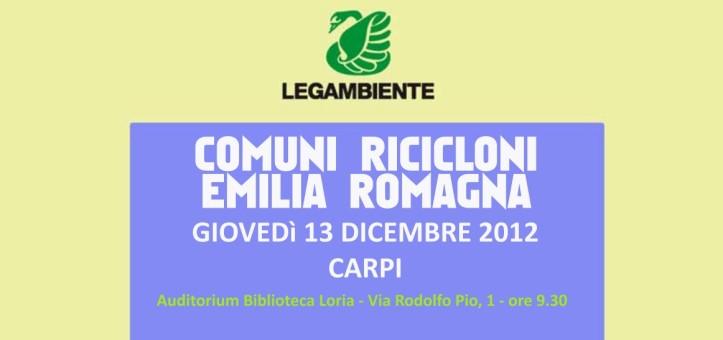 comuni_ric