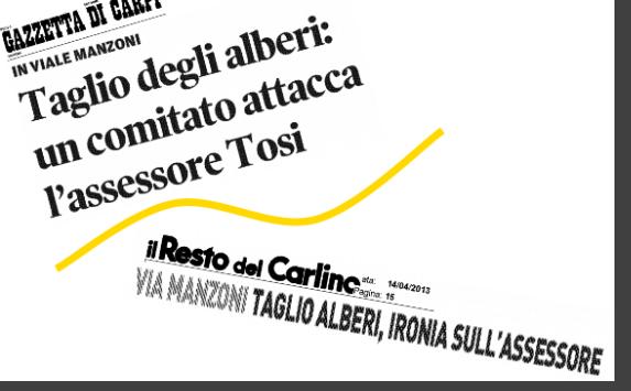 via_manzoni_rassegna_stampa