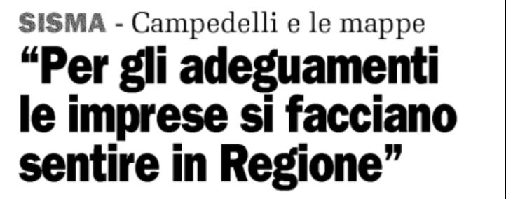 voce_campedelli1