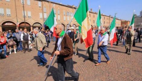 eccidio_piazza_martiri