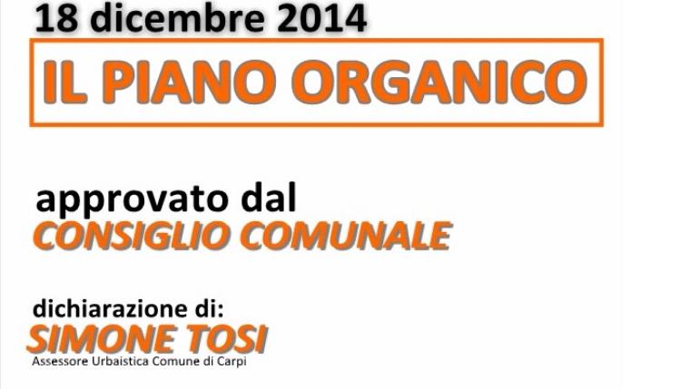 Piano_Organico